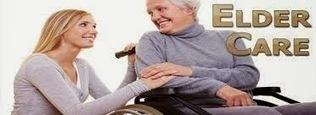 Importance of Elder Care Services for Senior Citizen | home health care services | Scoop.it
