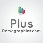 Google+ Plus Demographics Report for United States | Social Media Marketing Strategies | Scoop.it
