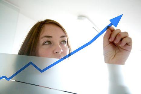 Commencer la gestion de projet en décisionnel |... | Gestion de projet | Scoop.it