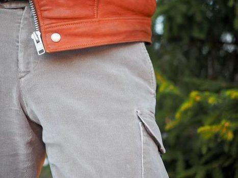 Finealta trousers - Ohituskaistalla | Ohituskaistalla | Scoop.it