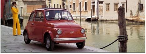 Fiat Ticari Araçlar'da 9 bin 500 TL'yi Aşan İndirim Kampanyası!   Markalarımız ve Ürünlerimiz   Scoop.it