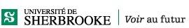 Les médias sociaux et l'enseignement - Université de Sherbrooke | E-pedagogie, apprentissages en numérique | Scoop.it