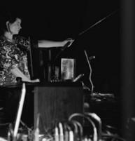 JENNY PICKET - Sons de la stratosphère | DESARTSONNANTS - CRÉATION SONORE ET ENVIRONNEMENT - ENVIRONMENTAL SOUND ART - PAYSAGES ET ECOLOGIE SONORE | Scoop.it