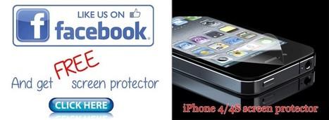iphone cheapestCustomisable Iphone 4 Incidents From Uncommon | irefurbish iphone | Scoop.it