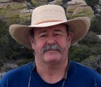 Ken Peterson | K-12 Web Resources | Scoop.it