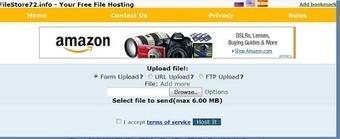 Remove Spyware: Filestore72.info: Remove Filestore72.info | Uninstall Virus | Scoop.it
