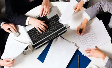 5 Kriteria Software Akutansi Terbaik di Indonesia | Jual Beli | Scoop.it