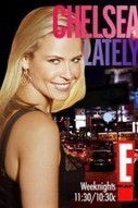 Chelsea Lately   popular tv shows   Scoop.it