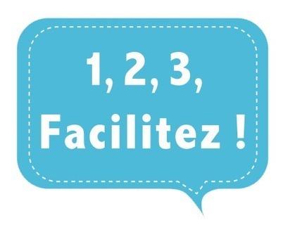 Facilit'ON ou la naissance de la communauté des Facilitateurs | Toulouse networks | Scoop.it