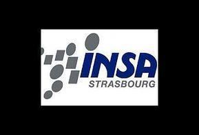L'Insa Strasbourg accueille le premier Fab Lab alsacien reconnu par le MIT - Paperblog | Fab Lab à l'université | Scoop.it