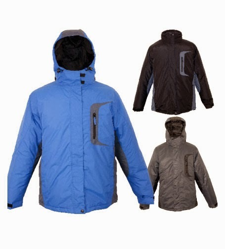 Ski Gear Clothing Outle | Skigearoutlet | Scoop.it