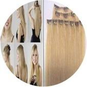 Hair Wig Manufacturers in Delhi,Hair Wig Manufacturers in Delhi/NCR   Hair Wig Manufacturer in Delhi   Scoop.it