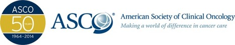 ASCO Joins Think Tank to Chart Cancer Disparities   Breast Cancer Advocacy   Scoop.it
