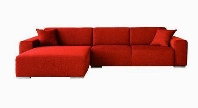 Significance of corner sofas   Business   Scoop.it