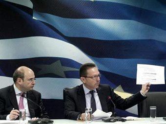 Grecia podría llevar a la cárcel a los profesores que hagan huelga | Política & Rock'n'Roll | Scoop.it