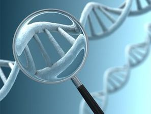 Schizophrenia risk increases 10-fold with genetic mutation | Intellectlife | Scoop.it