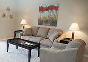 Corporate Housing Providers: Furniture and Interior Amenities in Mississippi   Multifamily dwellings   Scoop.it