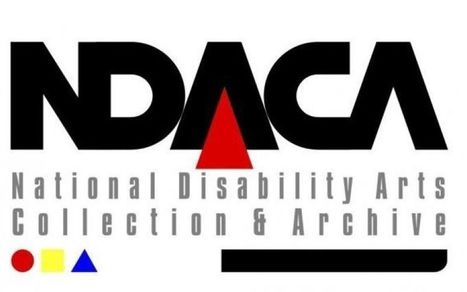 NDACA celebrates milestone in journey to tell story of disability arts | Welfare, Disability, Politics and People's Right's | Scoop.it