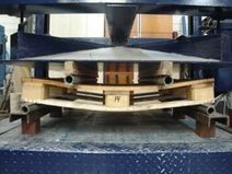 Why Pallet Testing Is Important - Kamps Pallets | Manufacturing | Scoop.it
