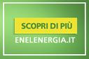Internet e social media: nuovi strumenti dei disoccupati in cerca di ... - Quotidiano di Sicilia | Social Media e lavoro | Scoop.it