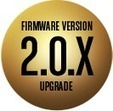 Canon U.S.A. : EOS 7D Firmware Upgrade Overview | Photos by Doc - Photography | Scoop.it