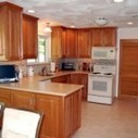 Finish Off your Custom Woodworking With the Right Hardware | Custom Made Woodworking | Scoop.it
