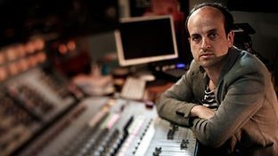 BBC Radio 4 - The Art of the Loop | GEARS, TECH & METHOD | Scoop.it