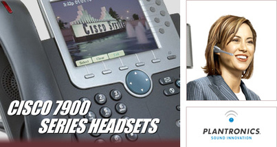 Cisco IP Phone Headsets,Cisco Switch and all Cisco Devices | Business Hacker | Scoop.it