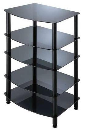 TAURIS hi fi unit, 5 shelves | Hi Fi Units - Imgur | Furniture Stores Melbourne : Living Room Furniture | Scoop.it
