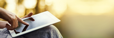 Mobile Recruiting Playbook via @linkedin   Digital Transformation of Businesses   Scoop.it