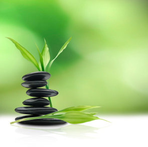 Enthralling Shamanic Reiki Meditations for You | Reiki Meditation | Scoop.it