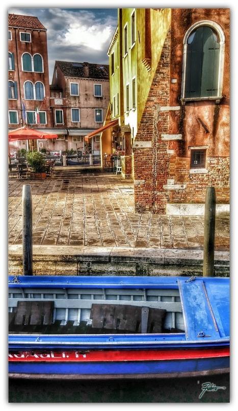 Contenzioso in materia edilizia: quando il confinante assume la veste di controinteressato | Urbanistica e Paesaggio | Scoop.it