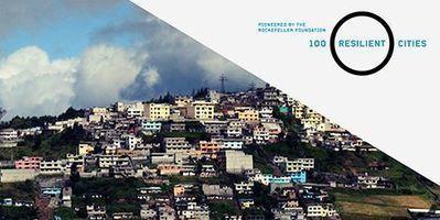 Report: Resilience in Action | Smart Cities in Spain | Scoop.it