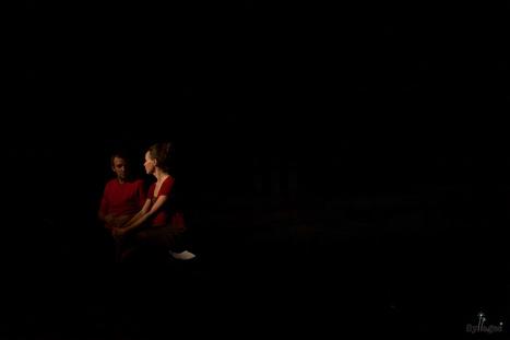 Photographies de reportage - Théâtre du cercle | Photographie | Scoop.it