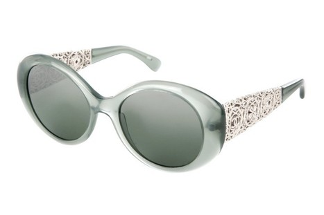 Chanel's Bijou Eyewear Collection | Fashion for all man kind | Scoop.it