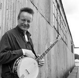 ArtsBeat | Banjo Innovator Wins Steve Martin Bluegrass Award - New York Times (blog) | Acoustic Guitars and Bluegrass | Scoop.it