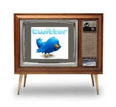 Comprendre Twitteraujourd'hui | Quand la communication passe au web | Scoop.it