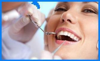 Questions about Dental Care | Medical Questions and Answers | Scoop.it