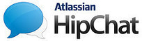 High Scalability - High Scalability - How HipChat Stores and Indexes Billions of Messages Using ElasticSearch andRedis | Data Science & Data Mining & Big Data | Scoop.it