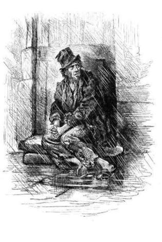 The original scalawag - The Boston Globe | Correcting Bogus Etymology | Scoop.it