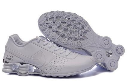 plus complet chaussures shox Stratégie Guide vous déjà été témoin Sinon votre argent - jaskbeya's Photoblog | PAS CHER Nike Shox femme | Scoop.it