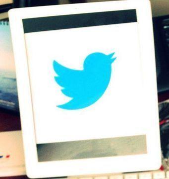 Twitter comienza integración de software de publicidad | LAS NUEVAS TECNOLOGÍAS | Scoop.it