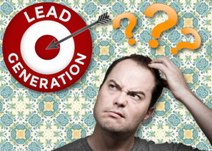 What Is Lead Generation And How Can Businesses Benefit From It? - Business 2 Community | B2B Outbound Telemarketing Tips in Malaysia | Scoop.it