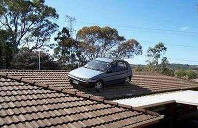Top Notch Roofers Acworth Company | grade65tenor | Rain Or Shine Protection | Scoop.it