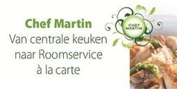 Strategisch HRM beslissend voor toekomst organisatie - Skipr | HRM artikelen | Scoop.it