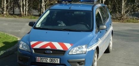 Un avis de recherche lancé dans le nord-Cotentin   La Manche Libre   Les news en normandie avec Cotentin-webradio   Scoop.it