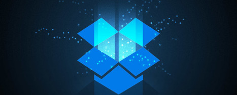 15 Things You Didn't Know You Could Do with Dropbox | Software Tips | Scoop.it