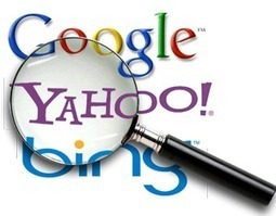 """Google desktop search market share in the US drops below 75%"" | Sekari Scoops | Scoop.it"