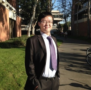 Teen convicted for murder of Chinese USC grad student | Business News & Finance | Scoop.it