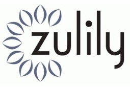 Seattle E-Commerce Startup Zulily Raises $253M in IPO, Soars 71% - Xconomy | consultance | Scoop.it